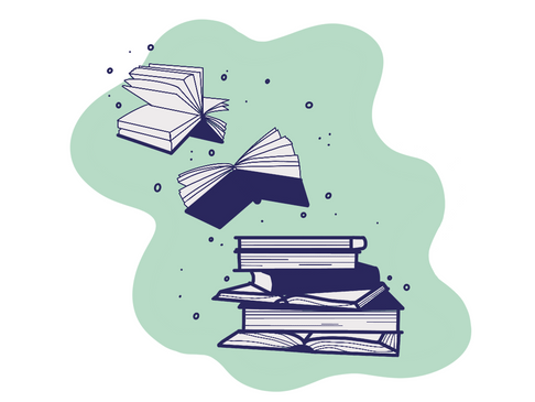 History of Publishing Ep 6: The Book Trade Blossoms