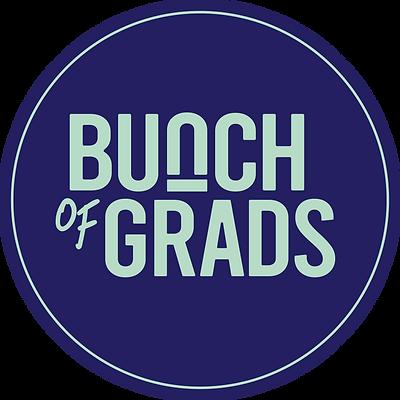 bunch of grads.png