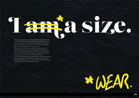 magazine18.jpg