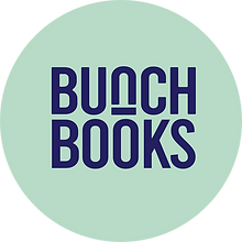 bunch books.png