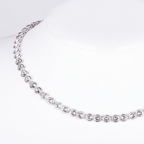 The Elegance Necklace