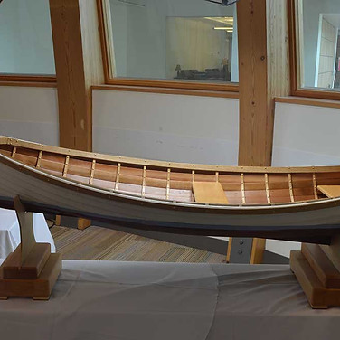 ambersboat2.jpg