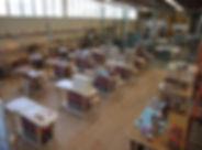 BenchroomView1.jpg