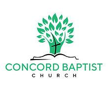 Concord Baptist Church JPEG.jpeg