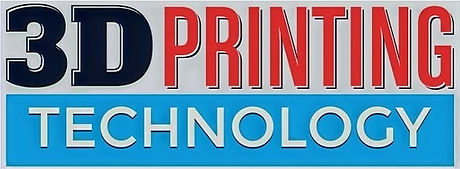3Dprint_technology_edited_edited.jpg