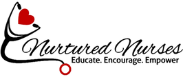 NN Logo Banner.png