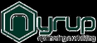 Nyrup_Optimering_Udvikling_edited_edited