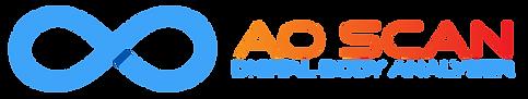 AOScan_logo.png