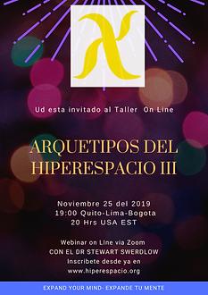 arquetipos III Nov 25.png
