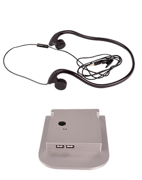 AO-Scanner-Remote-Device-Headset.png
