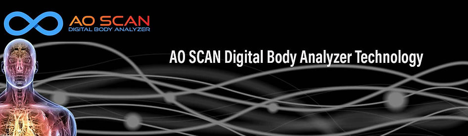 header_product_page_AOScan.jpg