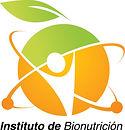logo IBN new.jpg