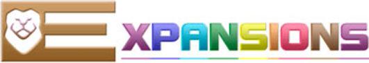 Expansions-logo-1.jpg