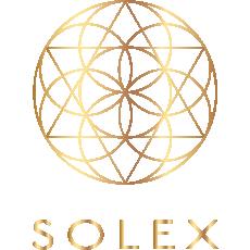 solex.png