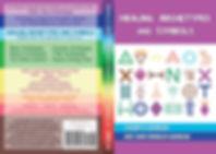 Healing-Archetypes-book-cover.jpg