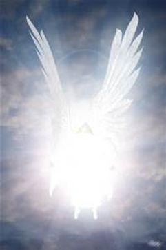 angelic-being.jpg