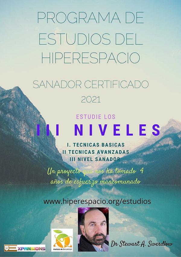 SANADOR DEL HIPERESPACIO.jpg