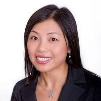 Monica Chui