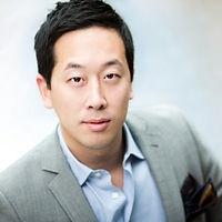 Roy_Chong_NEW.jpg