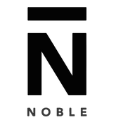 Noble Digital Logo