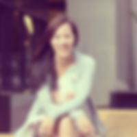 Vanessa_Choot
