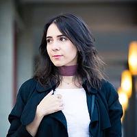 Sabrina_Fenster