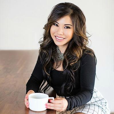 Audrey Joy Kwan