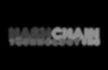 Hashchain Technology Logo