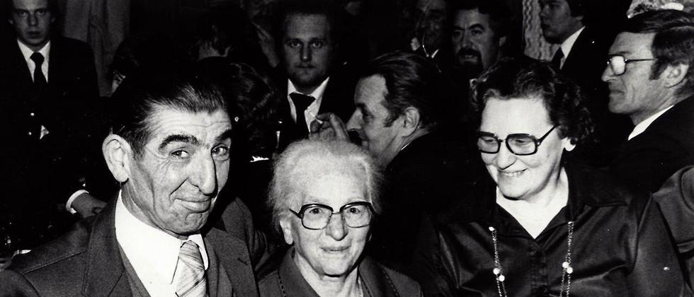 Gier Hans und Luise 1979.jpg