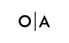 Opera-Australia-logo.png