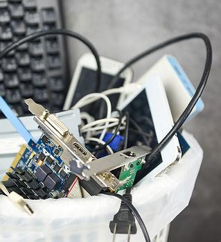 electronics waste.jpg