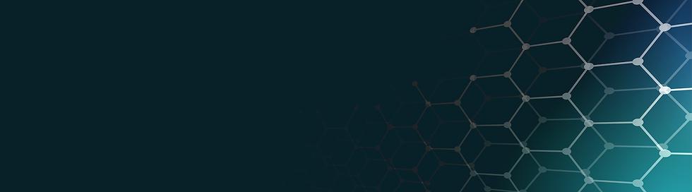 Banner_REACH.png