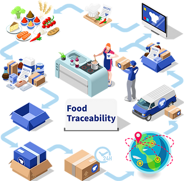 Food Traceability 2.png