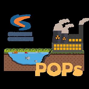 POPs_Stockholm Convention.png