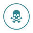solution icon 5.png