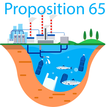 Proposition 65.png
