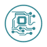 solution icon 1.png