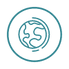 solution icon 6.png