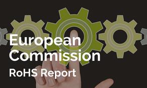 RoHS 是否將要更新?歐盟最新評估報告出爐