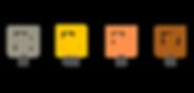 四種衝突礦物.png