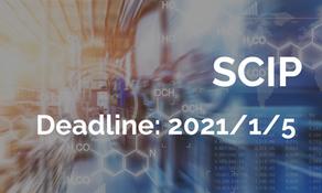 ECHA & 歐委:SCIP 資料庫不會延期
