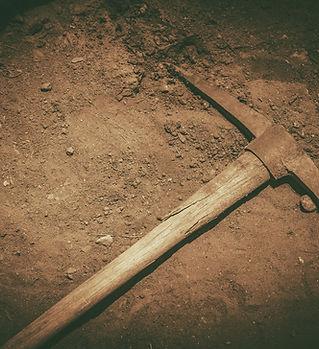 pickaxe-ground.jpg