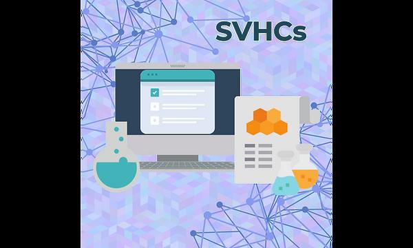 REACH SVHCs ezGPM.NET.png