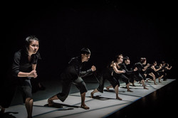 As It Fades By T.H.E Dance Company