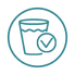 solution icon 4.png