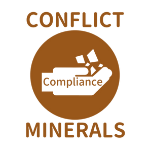 Conflict Minerals Compliance.png