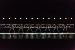 Sync By Singapore Dance Theatre