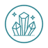 solution icon 3.png