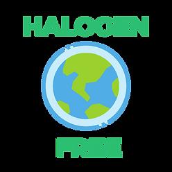 Halogen Free LOGO.png