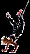 Gravity-Yoga-Bungee-Dance-Suspension-Wor